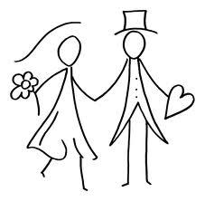 Lembrancinhas diferentes para casamento 2