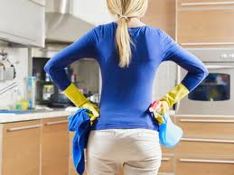 Salário Mínimo de Empregada Doméstica