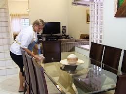 Salário Mínimo de Empregada Doméstica 3
