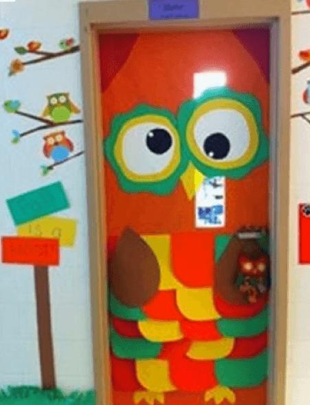 15-Portas_Decoradas_em_Casa