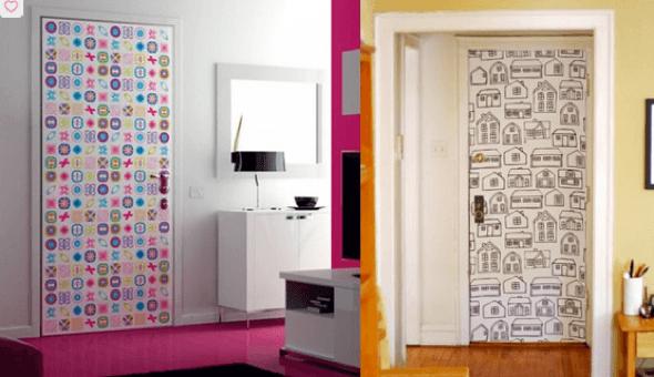 4-Portas_Decoradas_em_Casa