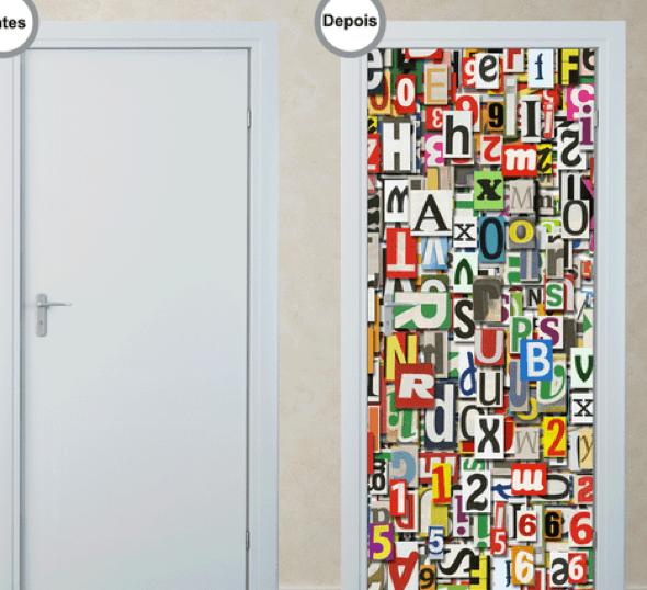 8-Portas_Decoradas_em_Casa