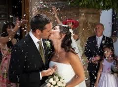 Casamento Estilo Americano