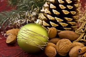 Decorar Casa no Natal 2012