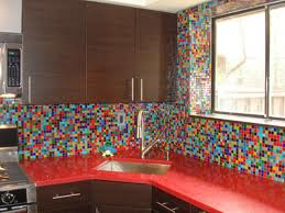 Desenhos pastilha de vidro cozinha 7