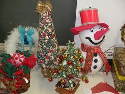 Enfeites de Natal 2012 5