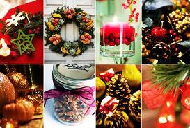 Enfeites de Natal 2012 6