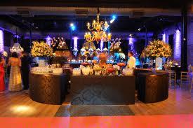 Como Decorar Lounge de Casamento 3
