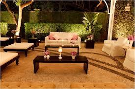 Como Decorar Lounge de Casamento 4