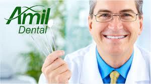 Amil Dental e a Rede Credenciada 2