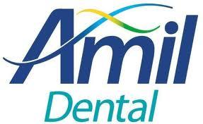 Amil Dental e a Rede Credenciada