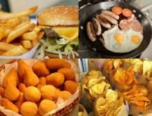 Dieta para Tratar Gastrite 2