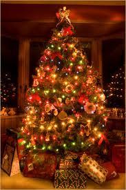 Montar uma Árvore de Natal 2012