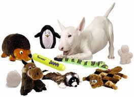 Brinquedos para Cães: Onde Comprar Novidades 2