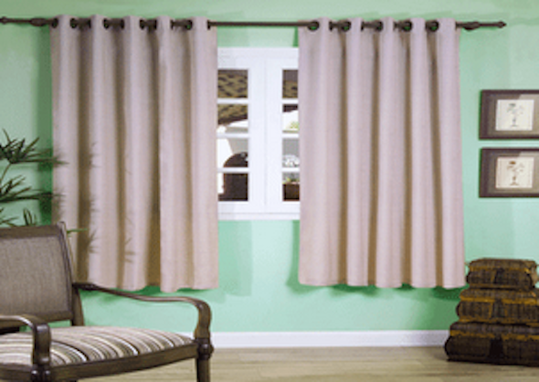 cortina para apartamento10