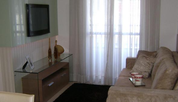 cortina para apartamento14