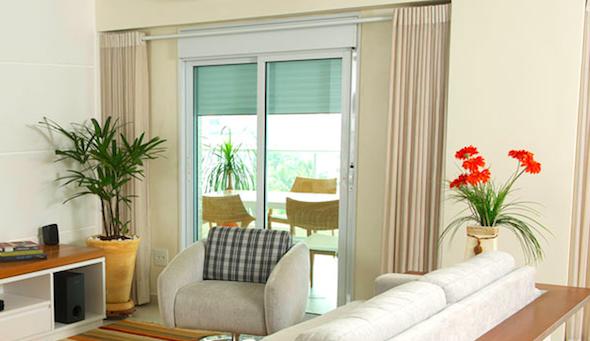 cortina para apartamento4