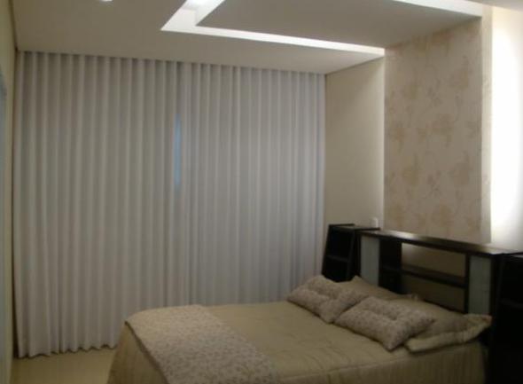 cortina para apartamento5
