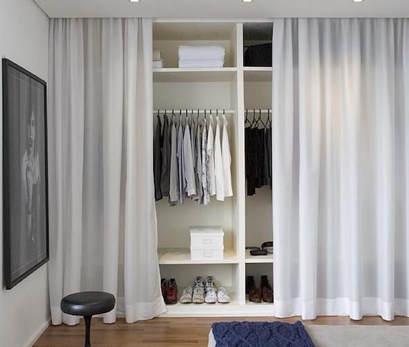 cortina para apartamento7