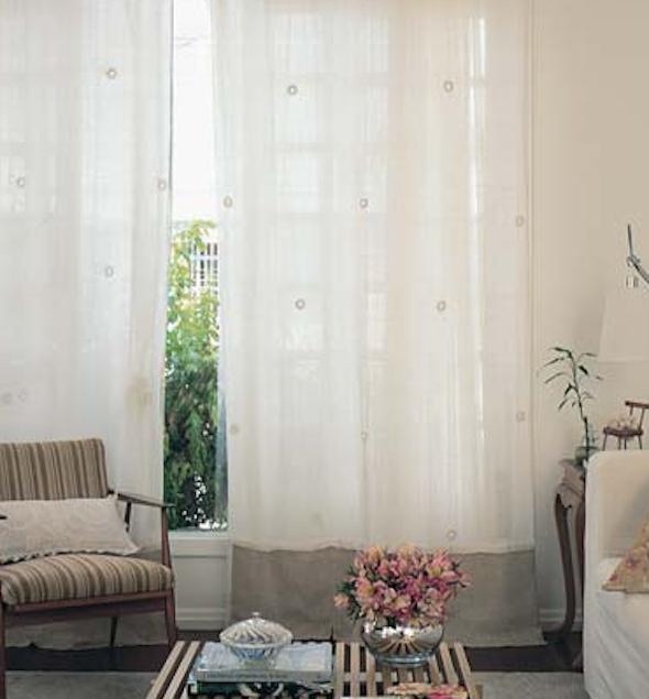 cortina para apartamento9