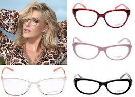 Óculos Ana Hickmann 2013 3