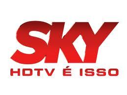 Assinar Sky em 2013 com Promoção