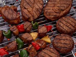 Calcular Carne para Churrasco 4