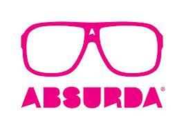 Coleção Absurda 2013