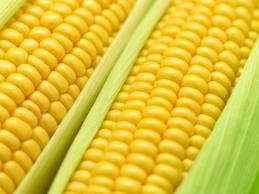 Como Preparar Milho Verde