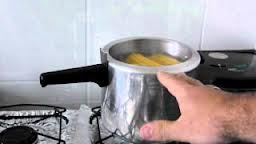 Como Preparar Milho Verde 3