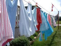 Economizar com Máquina de Lavar 6