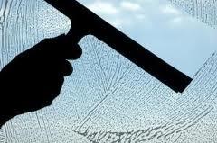Limpar Vidros da Melhor Maneira