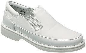 Limpar Sapato Branco Facilmente