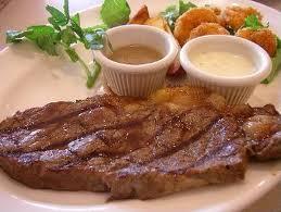 Melhor carne para fritar 1