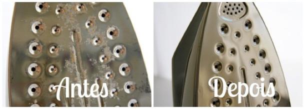 como limpar ferro de passar roupa eletrico-01