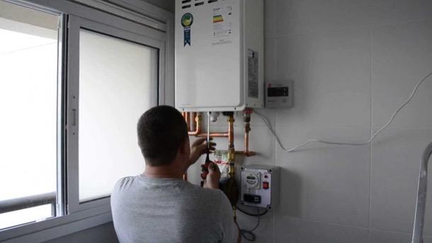 instalar aquecedor a gas-03