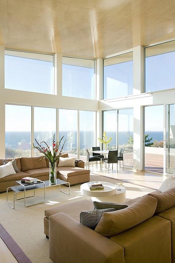 salas-de-estar-modernas-2013-12