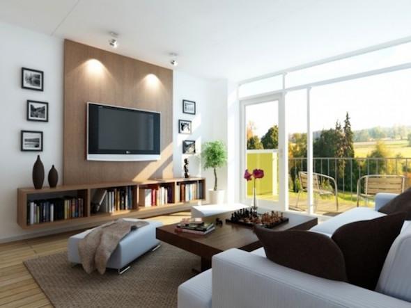 salas-de-estar-modernas-2013-3