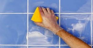 Como assentar cerâmica em casa 6