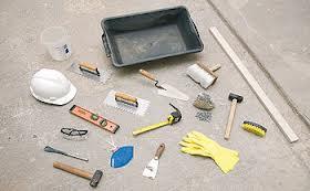 Como assentar cerâmica em casa 3