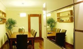 Espelhos Bisotados ou Chanfrados 7