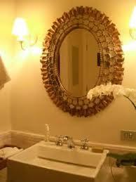 Espelhos Bisotados ou Chanfrados