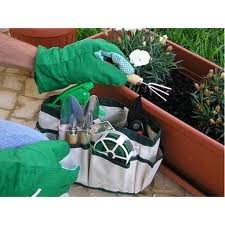 Remover manchas de flores 1