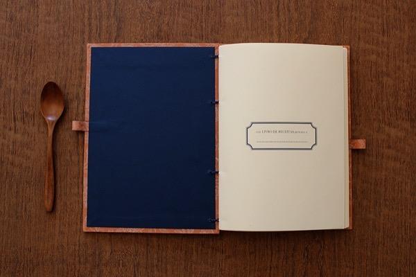 1-montar caderno de receita dia das maes
