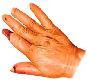 Dia da Esclerodermia Sistêmica em SP: 29 de junho 2