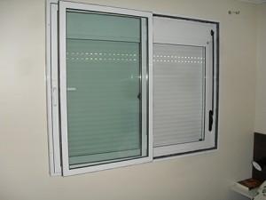 Melhor janela anti-ruído 1