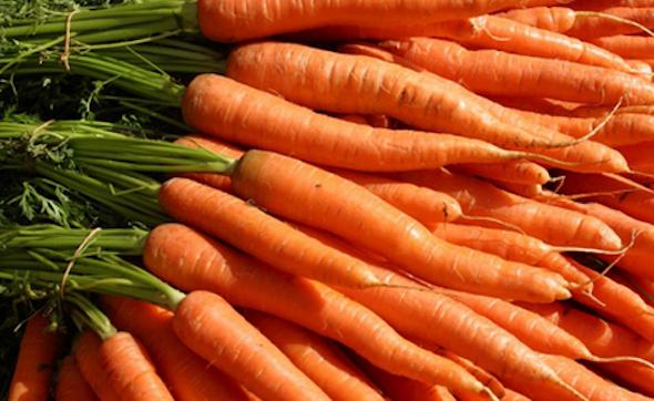 7+alimentos+ricos+em+betacaroteno2
