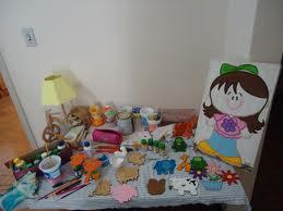 Como vender produtos artesanais 2