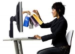 Como vender produtos artesanais 4