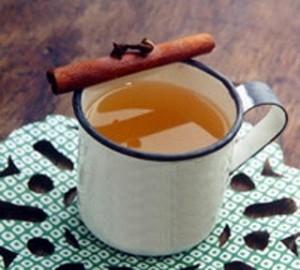Receita de quentão simples e tradicional